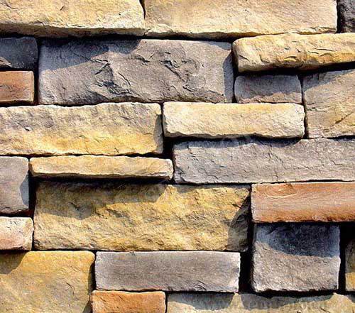 图片,仿古砖材质,仿古砖效果图,金属釉仿古砖,仿古砖素材,仿古 高清图片